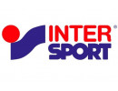 Прокат INTERSPORT