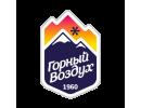 Горный воздух Южно-Сахалинск
